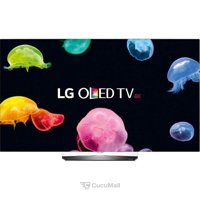 Photo LG OLED-55B6V