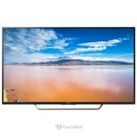 TV Sony KD-49XD7005B
