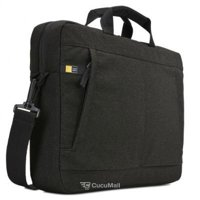 Bags, cases, laptop cases Case Logic HUXA-115K
