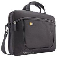 Bags, cases, laptop cases Case Logic AUA-314