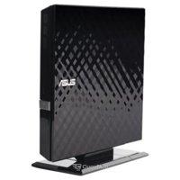 CD, DVD & Blu-ray drives ASUS SDRW-08D2S-U