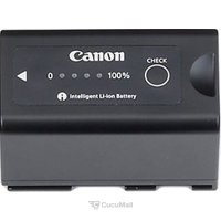 Photo Canon BP-975