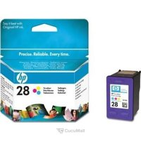Photo HP C8728AE