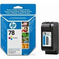 Photo HP C6578DE