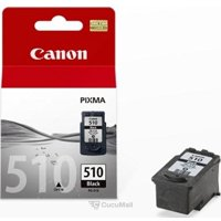 Photo Canon PG-510Bk