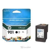 Photo HP CC653AE