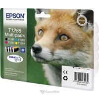 Cartridges, toners for printers Epson C13T12854010
