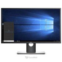 Monitors Dell P2717H