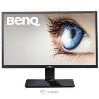 Monitors BenQ GW2470HM