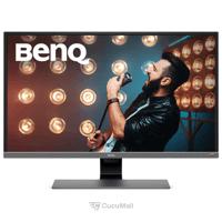 Monitors BenQ EW3270U