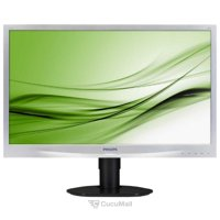 Monitors Philips 241S4LCB(S)