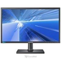 Monitors Samsung S24C650PL