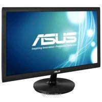 Monitors ASUS VS228DE