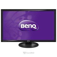 Monitors BenQ GW2765HT