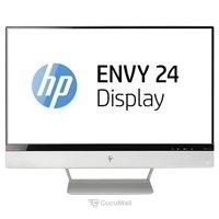 Monitors HP ENVY 24