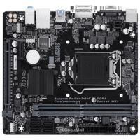 Motherboards Gigabyte H310M S2V