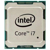 Processors Intel Core i7-6800K