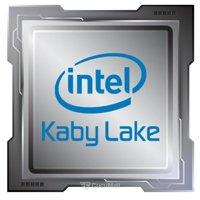 Processors Intel Core i7-7700