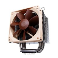 Photo Noctua NH-U9B