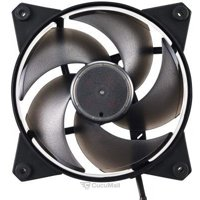 Photo CoolerMaster MasterFan Pro 120 Air Pressure (MFY-P2NN-15NMK-R1)