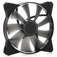 Cooling (fans, coolers) CoolerMaster MasterFan Pro 140 Air Flow (MFY-F4NN-08NMK-R1)