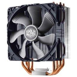 CoolerMaster Hyper 212X (RR-212X-20PM-R1)