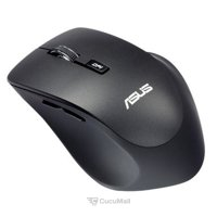 Mice, keyboards ASUS WT425