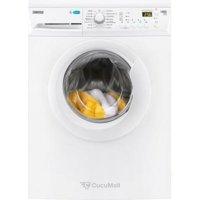 Washing machines Zanussi ZWF 81243 W