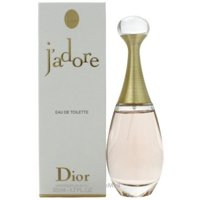Photo Christian Dior J'Adore EDT
