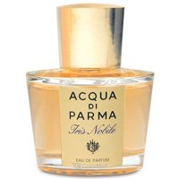 Photo Acqua di Parma Iris Nobile EDP