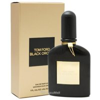Perfumes for women Tom Ford Black Orchid EDP