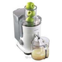 Juicers Kenwood JE-720
