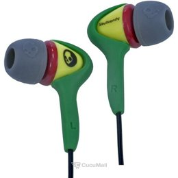 Skullcandy Smokin Buds