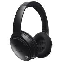 Headphones Bose QuietComfort 35