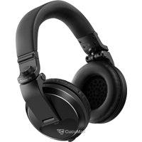 Headphones Pioneer HDJ-X5-S