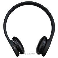 Headphones Rapoo H6060