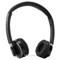 Headphones Rapoo H3080
