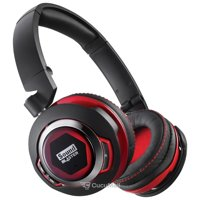 Headphones Creative Sound Blaster EVO Wireless