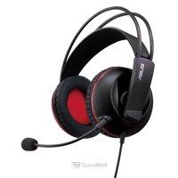 Headphones ASUS Cerberus