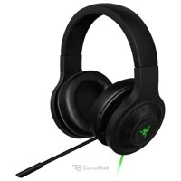 Photo Razer Kraken USB