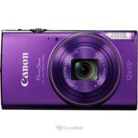 Photo Canon Digital IXUS 285 HS