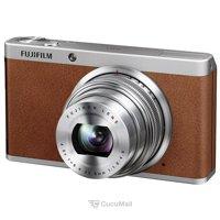 Photo Fujifilm FinePix XF1