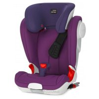 Photo Britax-Romer KidFix II XP