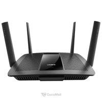 Wireless equipment for data transmission Linksys EA8500