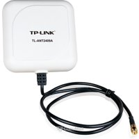 Wireless equipment for data transmission TP-LINK TL-ANT2409A