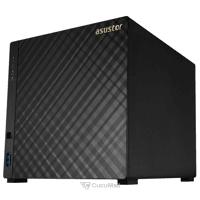 Hard drives (HDD) ASUSTOR AS-3204T