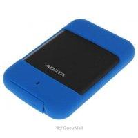 Hard drives (HDD) A-Data AHD700-2TU3-CBL