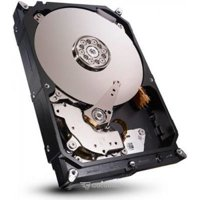 Photo Seagate IronWolf 1TB (ST1000VN002)