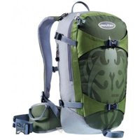 Backpacks Deuter E 20