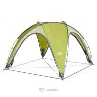 Tents, awnings Vango Hogan Hub Medium